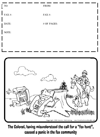 Cartoon 15 fax cover sheet at freefaxcoversheets cartoon 15 fax cover sheet altavistaventures Images