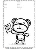 Funny fax cover sheets free fax cover sheet cartoon 31 altavistaventures Images